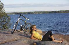 Ontario Parks, Longchamp, Join, Challenges, Canada, Nature, Naturaleza, Off Grid, Natural