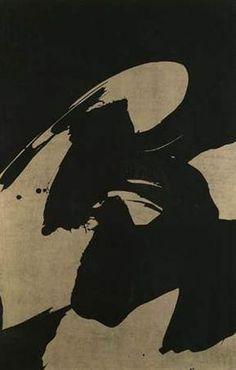 View Archipel 1 by Fabienne Verdier on artnet. Browse more artworks Fabienne Verdier from Alisan Fine Arts. Tachisme, Art Actuel, Modern Art, Contemporary Art, Best Graffiti, Graffiti Artwork, Calligraphy Art, Oeuvre D'art, Painting & Drawing