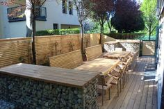 garten-und-terrasse-ist-beeindruckend-ideen-die-in-Ihre-Garten-Design-angewendet-werden-kann-16.jpg (872×582)