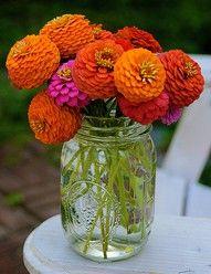 orange  Orange Dress #2dayslook #jamesfaith712 #OrangeDress  www.2dayslook.com