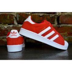 Adidas Superstar J F37136  Model: F37136