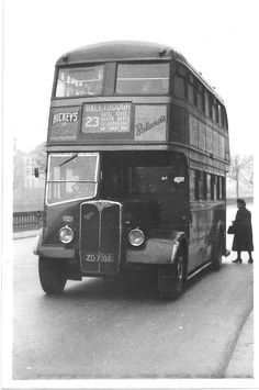 The origins of bus services in Dublin go back to the first horse tram, the Terenure route, in A network of tram routes developed quickly, and the network was electrified between 1898 and Ireland Pictures, Old Pictures, Old Photos, Buses And Trains, Dublin City, Busses, Dublin Ireland, Historical Photos, Picture Wall