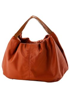 Orange Bag Bonprix Ngspree Color Per Love