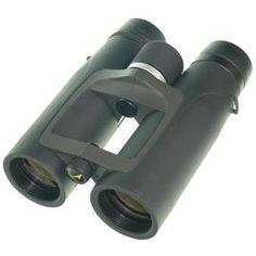 PROMASTER®-Infinity Elite ELX Binoculars