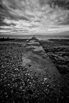 Composition: rule of thirds in photography - Photophique