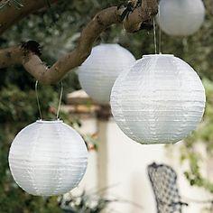 Solar Shoji Outdoor Japanese-inspired Lanterns, Set of 3 by Gaiam, http://www.amazon.com/dp/B000PWA18O/ref=cm_sw_r_pi_dp_ZWC9pb0TZRWMJ