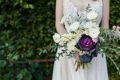 bouquets for farm to table wedding   Farm to table wedding inspiration   Bouquets   Pinterest