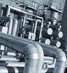 Hydrastar -  http://www.hydra-star.co.uk/Company_Profile Our business philosophy is clear, we have built our success and reputation on our dedication to providing a first class customer service coupled with selling the worlds leading brands within the fluid power industry. Visit our website to view our selection of products. 97 Mereside, Soham, Ely, Cambridgeshire, CB7 5EE.