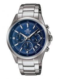 Casio Edifice Efr-527d-2avudf