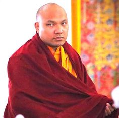 Expressing compassion in simple ways ~ 17th Karmapa http://justdharma.com/s/td4ld  With regard to compassion, sometimes when compassion is held within and not expressed, not applied in action, it can become a source of suffering. Having compassion and feeling that you cannot do anything to help can be frustrating. Someone once came to me and said that they had seen a dog who had been hit by a car. The dog was wounded and was lying there and was also being fed upon by some insects. There…
