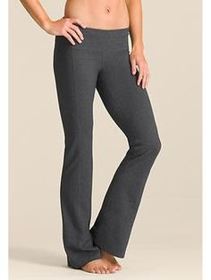 79f4b9ee7789f Revelation Pant - High-performance Power Pilayo® smooths over your look in  a classic
