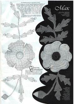 дуплет 106 - agulhasfashion2 - Picasa-verkkoalbumit