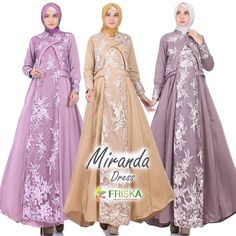 Miranda Dress by Friska Fashion Dresses, Fashion, Vestidos, Moda, Fashion Styles, Dress, Fashion Illustrations, Gown, Outfits