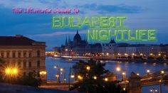 Navigate the scams and find the best places to party in the diverse Budapest nightlife, one of the best in the world.