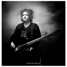 robert smith 2015 - Cerca con Google