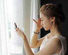 9 New Year's Beauty Resolutions | Peaceful Dumpling