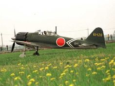 Discover ideas about Ww2 Aircraft