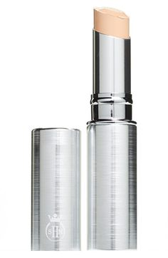 Omorovicza 'Mineral Touch' Concealer available at #Nordstrom