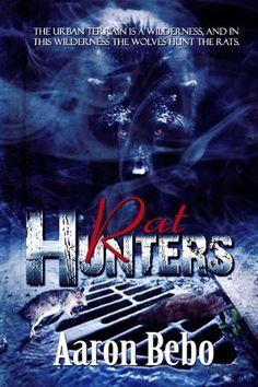 RAT HUNTER'S, http://www.amazon.com/dp/B00GBNYBFA/ref=cm_sw_r_pi_awdm_qHNxtb1C7NHQN