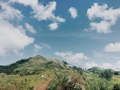 Mt. Talamitam www.dannapena.com