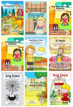 Image result for DISPLAY BOARD UNIT 2 IN GRADE 2 Grade 2, 2 In, Boards, Classroom, The Unit, Display, Image, Pecans, Planks