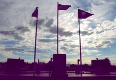 memorial day 2015 atlanta