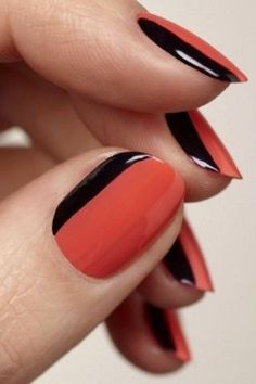 large_Fustany-Beauty-Nails-Red_Nail_Polish-Nail_Art-Manicure-3.jpg (640×960)