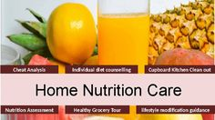 HCAH India  Quality healthcare right at your door