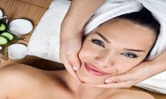Soundraya offers a Various beauty salon services,beauty care,skin care,hair services in kota