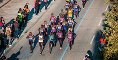 El domingo se disputa en Valencia el mejor maratón de España: http://www.rfea.es/web/noticias/desarrollo.asp?codigo=9451#.WC2UJ7LhDIU