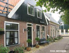 Texel Oosterend