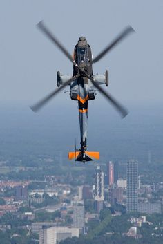 Apache Demo Team RNLAF