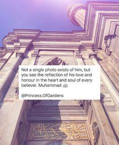 My beloved Prophet (pbuh) Islamic Qoutes, Islamic Inspirational Quotes, Muslim Quotes, Religious Quotes, Islam Hadith, Islam Quran, Alhamdulillah, Beautiful Islamic Quotes, Beautiful Prayers
