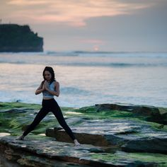 In the beginning you will fall into the gaps in between thoughts - after practicing for years, you become the gap. - J. Kleykamp. link: https://www.zoliday.com/yoga-retreat #travel #Zoliday #wellness #India ------------ Book your personalized wellness travel retreat on Zoliday.com