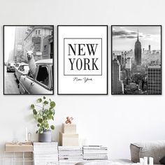 Living Room Paint, Living Room Decor, Decor Room, Room Art, Art Decor, Vintage Wall Art, Vintage Posters, Canvas Wall Art, Canvas Prints