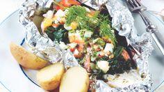 K-ruoasta löydät lähes 6000 testattua Pirkka reseptiä sekä ajankohtaisia ja asiantuntevia     vinkkejä arjen ruoanlaittoon, juhlien järjestämiseen ja sesongin ruokaherkkujen valmistukseen.     Tutustu myös Pirkka- ja K-Menu-tuotteisiin. Mitä tänään syötäisiin? -ohjelman jaksot Pirkka resepteineen löydät K-Ruoka.fistä.