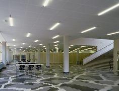 Wykładzina #elzap #meblebiurowe #meble #furniture #poland #warsaw #krakow #katowice #office #design #officedesign #officefurniture #covering  www.elzap.eu www.krzesla.krakow.pl www.meble-metalowe.com