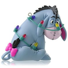 Hallmark 2014 Totally Tangled Eeyore Winnie the Pooh Ornament, http://www.amazon.com/dp/B00LAEAUXW/ref=cm_sw_r_pi_awdm_5jXiwb0P6RTPJ