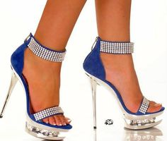 30 Most Beautiful Shoes