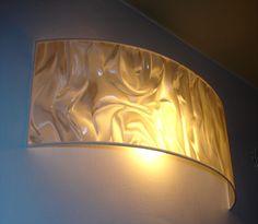 wall lamp by TALIA   www.talia-design.co.il