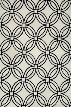 Maroc Woollen Rug 965 Large Decorating Ideas Pinterest Rugs Green Furniture And Decking