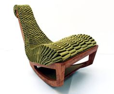 Lounge Furniture