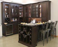 huntwood custom cabinets in edmonton ab cabinets ikea kitchen cabinets edmonton