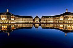Bordeaux... just amazing!