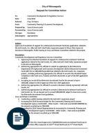 Business Plan Private Investigators - The best estimate professional