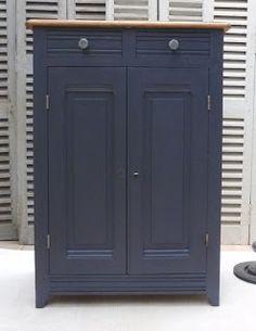 buffet parisien ma d co pinterest tables maillots de bain et commodes. Black Bedroom Furniture Sets. Home Design Ideas