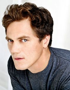 Michael Shannon is one of the greatest actors of our time.