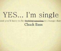 chuck bass, gossip girl @Leslie Lippi Lippi Lippi Lippi Burgess