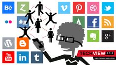 So, You Want to be a Community Manager? Community Manager, Asia, Management, Social Media, Social Networks, Social Media Tips