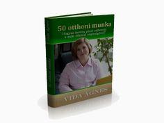 50 otthoni munka Pdf, Baseball Cards, Cover, Sports, Books, Hs Sports, Libros, Book, Sport